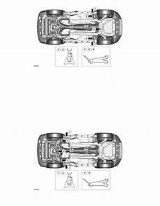 auto manual repair 2008 land rover lr2 instrument cluster land rover workshop manuals gt lr2 lf l6 3 2l 2008 gt maintenance gt wheels and tires gt vehicle