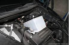 golf 7 autobatterie wechseln batterie ausbauen hifi umbau touran car audio