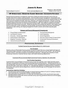 downloadable entry level operations manager resume inspiration sle transportation operations