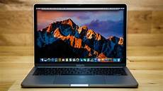 apple s new 13 inch macbook air with retina display the
