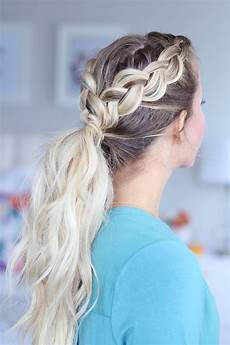 Images Of Hair Style