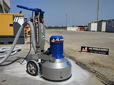 levigatrice pavimenti usata levigatrice per pavimenti a noleggio treviso per