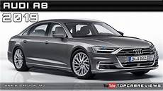audi a8 quattro 2019 price 2019 audi a8 review rendered price specs release date