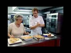 Nightmares Vs Hell S Kitchen by Hilarious Argument Ramsay S Kitchen Nightmares Vidoemo