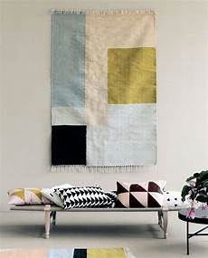 teppich kelim squares 140 x 80 cm ferm living kaufen