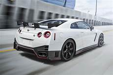 nissan gtr 2016 2016 nissan gt r with more ponies and new 45th gold