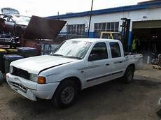 how petrol cars work 1999 ford ranger spare parts catalogs 1999 ford courier dual cab rwd 2 6 litre petrol utility