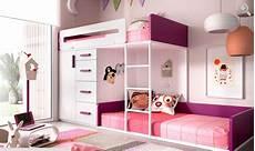 lit superposé cuisine lit superpos 195 169 lit superpos 195 169 places secret de chambre lit mezzanine pour ado fille lit