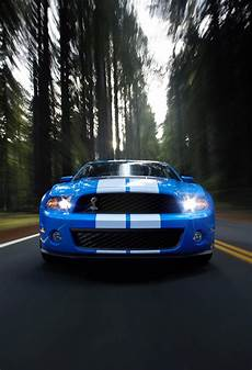 Mustang Wallpaper For Iphone X
