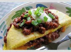 chili omelet_image