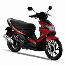 Modifikasi Suzuki Skywave by Moto Gp Modifikasi Suzuki Skywave Or Hayate