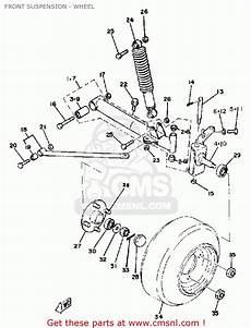 yamaha golf cart wiring diagram wiring diagram database