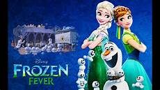 elsa malvorlagen bahasa indonesia frozen fever today a day bahasa