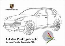 Malvorlagen Auto Porsche Ausmalbilder Porsche 01 Avec Images
