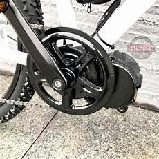 motobecane electric bike kit bicycle motor works