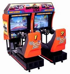 Location Borne D Arcade Simulateur De Conduite De