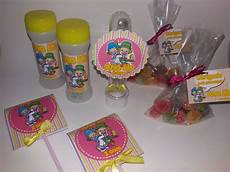 kit festa patati patata no elo7 fazendo a festa com a bete personalizados 940a72