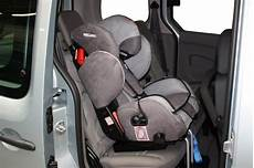 comparatif siège auto siege auto groupe 1 2 3 crash test siege auto groupe 1 2
