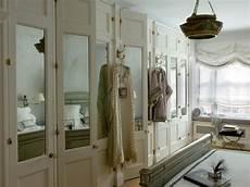 To Decorate Your Bedroom Door by 15 Closet Door Options Hgtv