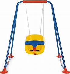 chicco swing chicco swing skroutz gr