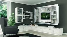 offerte di soggiorno mobile soggiorno moderno offerte great tavolo x