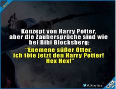 Harry Potter Malvorlagen Fanfiction Harry Potter Malvorlagen Fanfiction Zeichnen Und F 228 Rben