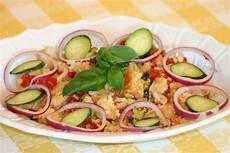 ricette della cucina toscana lezione di cucina toscana a cortona le ricette classiche