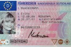 Wie Teuer Ist Ein Führerschein - f 252 hrerschein kosten vergleich wie beim