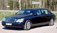 how to learn everything about cars 2004 maybach 62 on board diagnostic system maybach car pictures car image