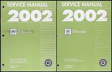 online car repair manuals free 2002 cadillac deville transmission control 2002 cadillac deville factory service manual itheldown