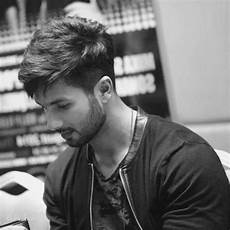 shahid kapoor hairstyle images in 2017 make you dumb