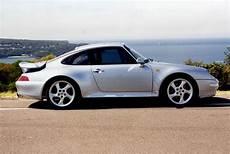 porsche 911 turbo technische daten boxermotor technische daten porsche 911 turbo 993