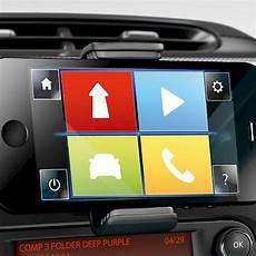 New Release Of Renault R Go Jambit Gmbh