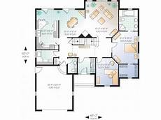 gothic revival house plans 17 best images about gothic revival homes on pinterest