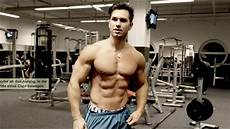Angeber Oder Lifestyle Let S Muscles 84 Alon