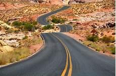 Road Trip Dans L Ouest Am 233 Ricain 12 Conseils Pour