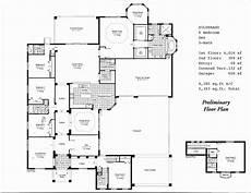 cottage house plans with porte cochere porte cochere house plan fresh porte cochere house plans