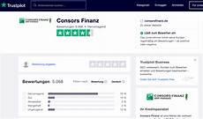 consors finanz kredit fr 252 essen bank
