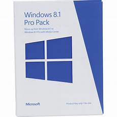 microsoft windows 8 1 pro pack product key 5vr 00139 b h