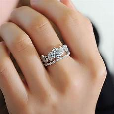 my perfect wedding ring 15 perfect wedding rings for women 2015 16 london beep
