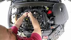 how to replace engine in a 2011 ford explorer how to install replace engine serpentine