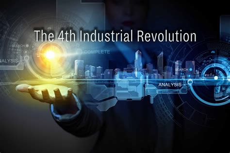 The First Global Revolution Pdf