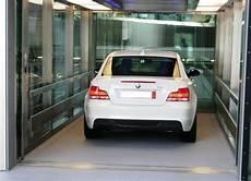 car elevator automobile elevator car elevators