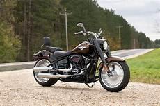 harley davidson fatboy 2019 boy motorcycle harley davidson canada