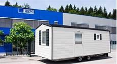 Luxus Wohncontainer Kaufen - mobilheim hersteller wohnmobilheime zu verkaufen alle