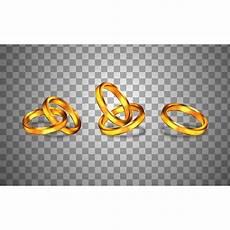 5000 gambar cincin tunangan kartun hd gratis gambar id