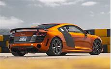audi r8 gt 2012 audi r8 reviews and rating motor trend