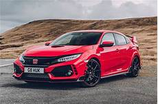 honda civic type r 2017 car review honest