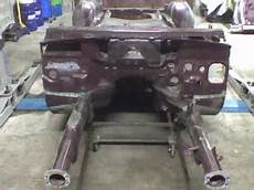 bmw e36 02 chassis