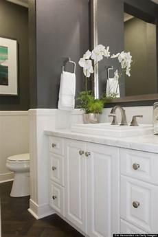 bathroom home decor looking ahead to bathroom trends of 2015 classic coastal